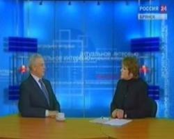 Псков  Около 37 читателей группы ГТРК Псков