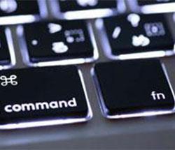 О возможности подключения к ВетИС.API с использованием защищенного канала связи TLS/HTTPS (ГОСТ Р 34.10-2012)
