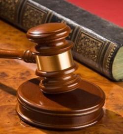 Как затянуть судебный процесс с банком о взыскании долга