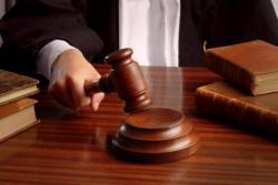Мировой суд по вахитовскому судебному району г казани судебный участок 2