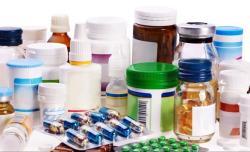 О выявлении несоответствий установленным требованиям качества четырех лекарственных препаратов для ветеринарного применения