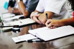 Россельхознадзор принял участие в работе 81 сессии Организации по экономическому сотрудничеству и развитию (ОЭСР) по вопросам сельскохозяйственной политики и рынков (APM)