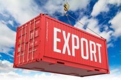Информация для участников внешнеэкономической деятельности, заинтересованных в экспорте животноводческой продукции в Египет