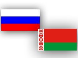 Сергей Данкверт провел переговоры с Заместителем Премьер-министра Республики Беларусь Александром Субботиным
