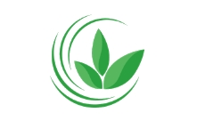 Россельхознадзор передаст Еврокомисии информацию о поставщике органической продукции, в рапсе которого выявлено превышение пестицида в 78 раз