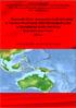 Краткий обзор эпизоотической ситуации в странах Восточной, Юго-Восточной       Азии и Океании по особо опасным болезням животных 2007 год