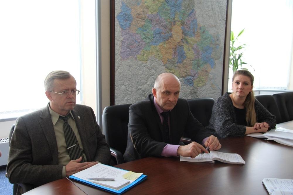 Управление фнс по московской области официальный сайт руководство