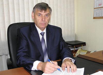 Россельхознадзор - Территориальные управления